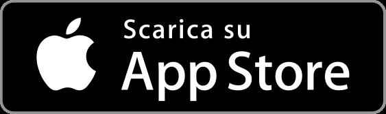 scarica l'app IOS